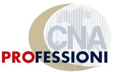 CNA Professioni